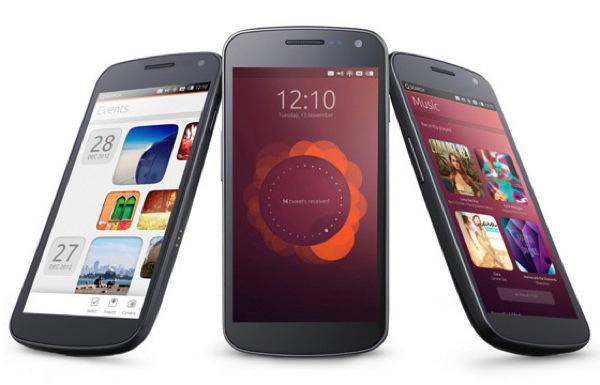 Ubuntu 20130104