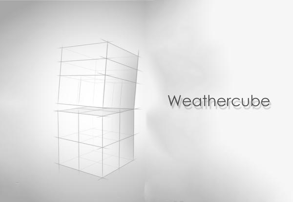 Weathercube 20130228 05