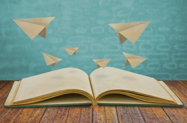 okunması gereken kitaplar en çok beğenilen 25 kitap