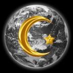 El objetivo final: un mundo bajo el Islam