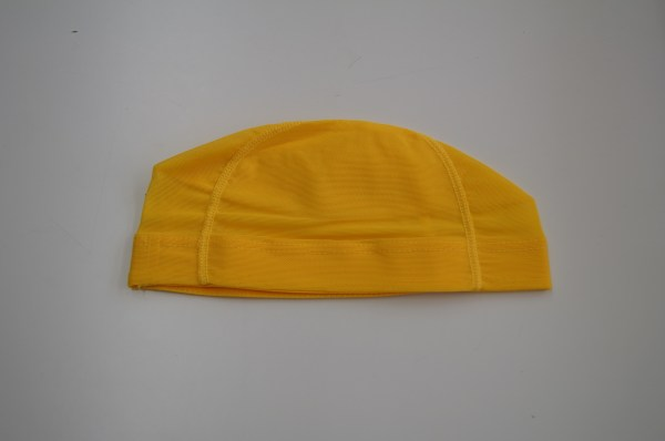 swimcap005