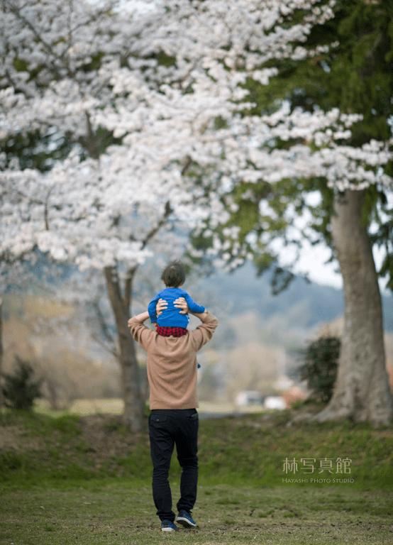 ロケーションフォト | 林写真館