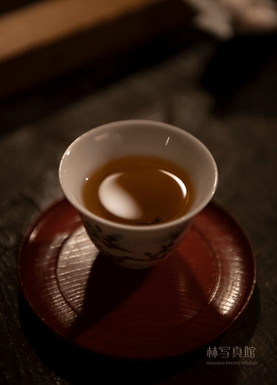 aotake | 中国茶