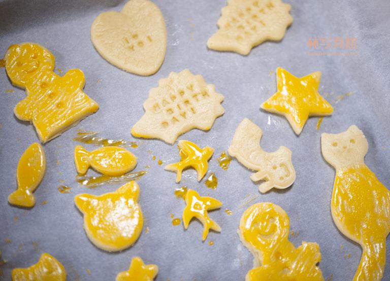 クッキー | 料理 | かわいい | 子供