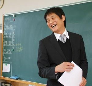 専門学校案内_インタビュー・取材撮影