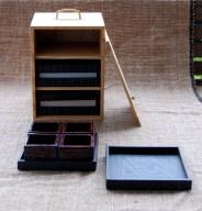 sake box01