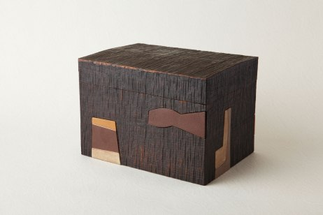 teaceremony-box03