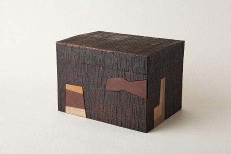 teaceremony-box03