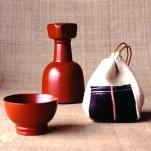 tokuri-guinomi-bag 1