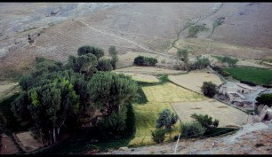 Shingiryan, Parwan Province