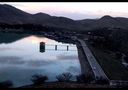 Qargha, Kabul Afghanistan