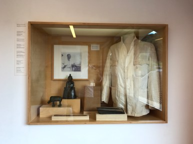 Hesse Giysi