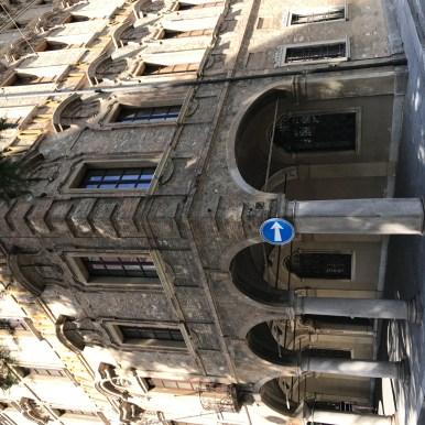 Lugano Köşe
