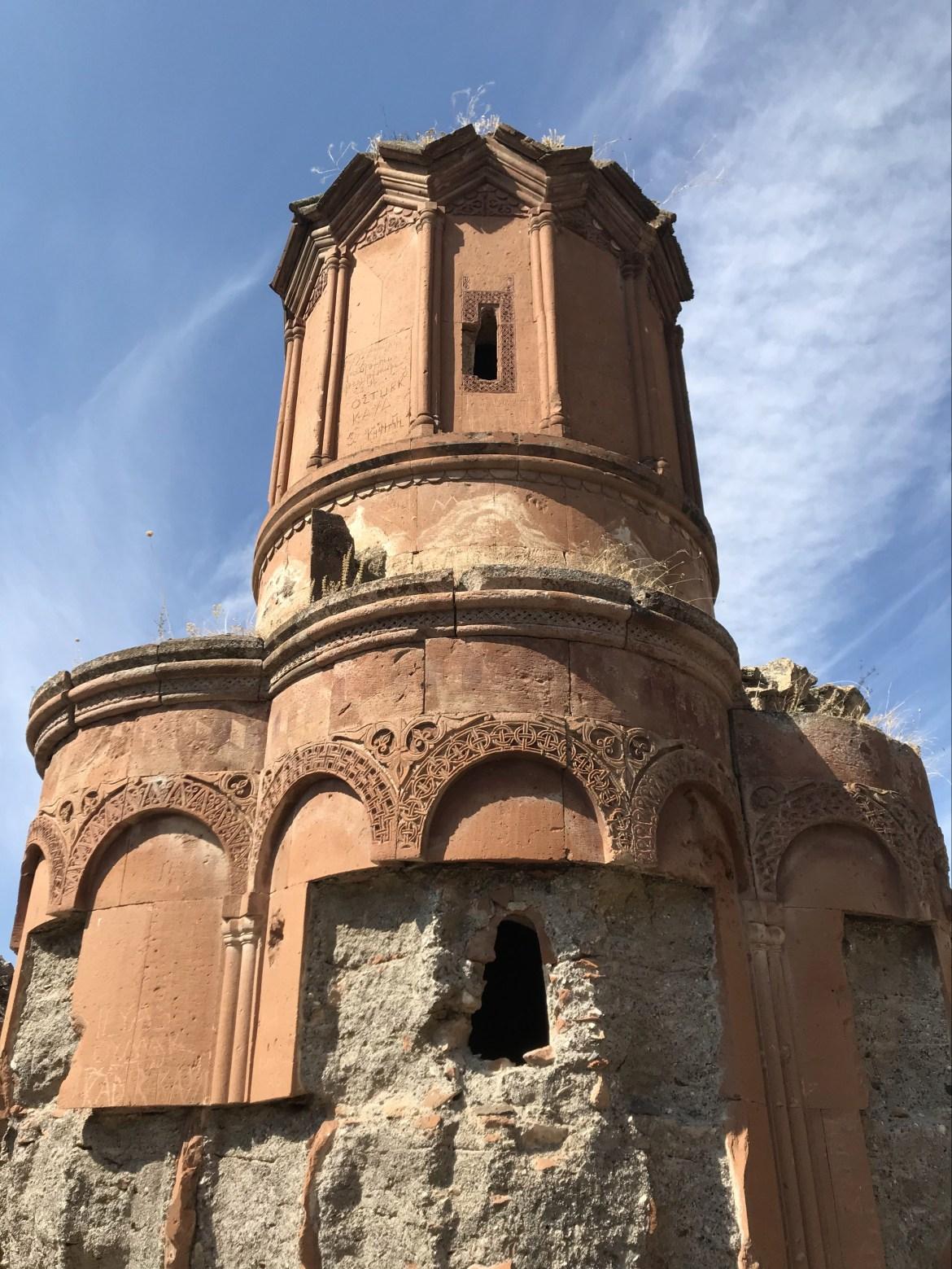 Ani-Yamaçtaki-Kilise-2.jpg