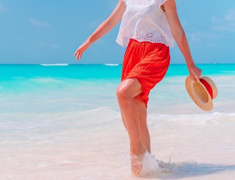 koronavirüs tatil nasıl olmalı