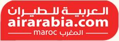 Convention OFPPT & AIRARABIA MAROC