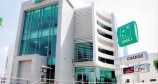 BMCI : Le produit net bancaire en baisse de 3,3%