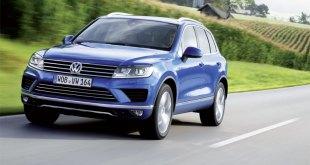 Volkswagen Maroc dépasse la barre des 10.000 ventes