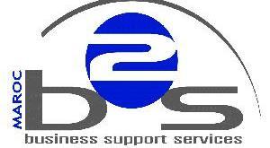 b2s développe les compétences de ses managers en partenariat avec l'ISCAE