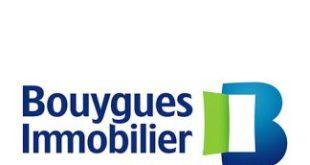 Bouygues Immobilier Maroc décroche le label Iltizam