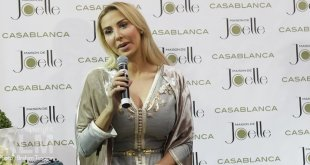 Maison de Joelle ouvre officiellement ses portes à Casablanca