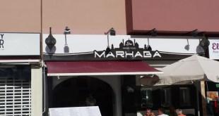 Restaurant Marhaba :Spécialité typiquement marocaine à Maspalomas – Vidéo-