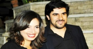 Yassine Ahajjam et ses proches menacés de mort
