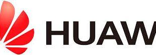 Huawei Consumer Business Group annonce les résultats commerciaux du premier semestre 2017