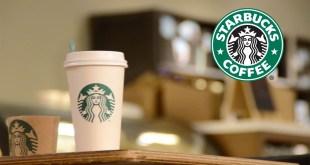 Starbucks ouvre ses premiers coffee shops dans la capitale Rabat