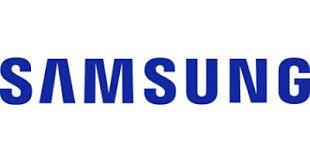 Accomplissez plusavec Samsung Galaxy Note8, un smartphone encore plus innovant