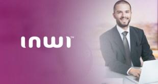 Transformation digitale : Inwi sonde les chefs d'entreprise !