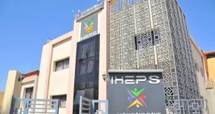 IHEPS, et l'Association Marocaine De la Transplantation Cardiaque (AMTC) organisent une conférence sous le thème du «don d'organe»