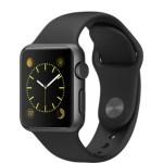 Apple Watchの買取価格を調べてみた