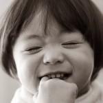 いつか心から笑える日まで
