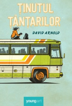 bookpic-tinutul-tantarilor-12370