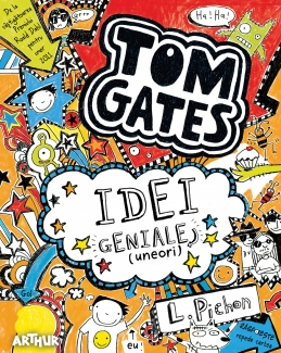 bookpic-tom-gates-idei-geniale-uneori-20064