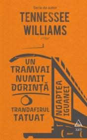 bookpic-un-tramvai-numit-dorinta-trandafirul-tatuat-noaptea-iguanei-26853