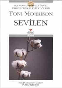 en iyi kitap