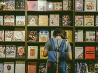lise yıllarında okunması gereken 10 kitap