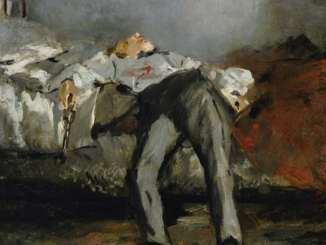 intihar eden yazarlar
