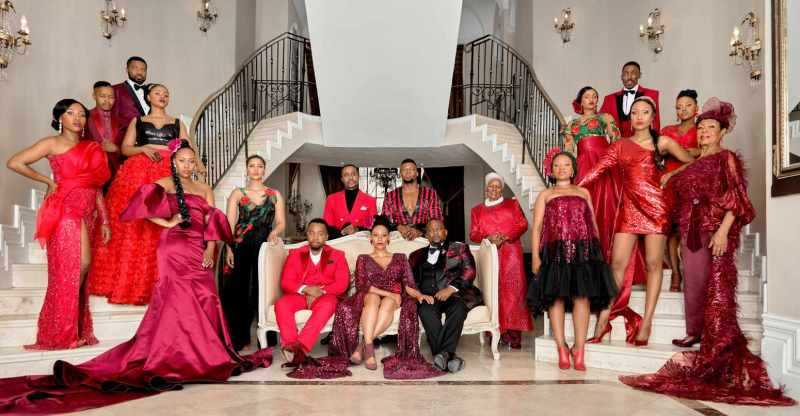 Generations: The Legacy - season 7 is filled with sacrifice, obsession, love and family