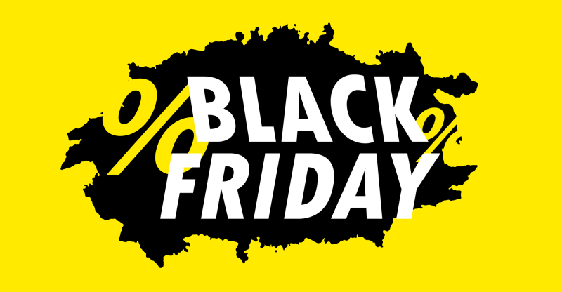 Best Electronics Black Friday 2020 Deals in South Africa