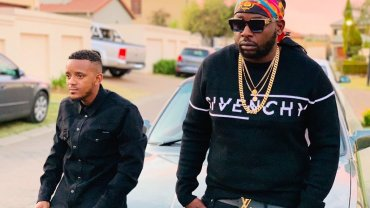 scorpion kings - maphorisa and kabza de small