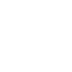 Haycess.com | Because we Care