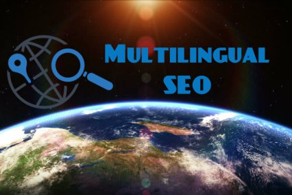 Quality SEO Service London
