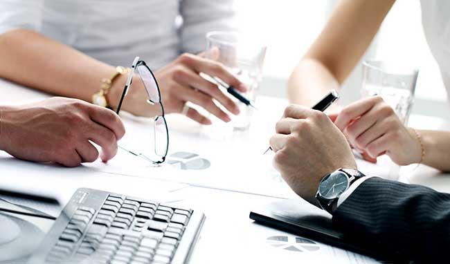 Digital Marketing Consultaant Services Haych Enterprises