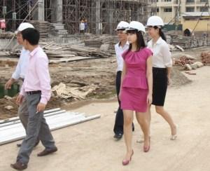 Công chúa Tô Linh Hương, hoàng tử và nông dân chân đất