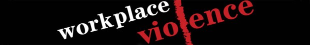 workplaceviolence_banner