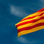 barcelona-11-septiembre
