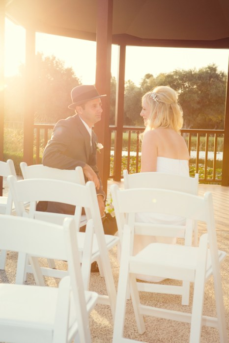 Wedding-P&J-721_1